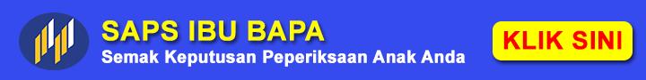 SAPS Ibu Bapa